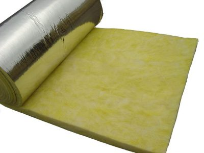 glass-wool-roofing-blanket-foiled_1_1_1_1