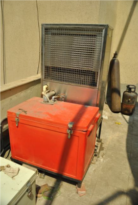 _Structure Cooling_Insulated Tank and Chiller Unit_CaseStudy_Image2