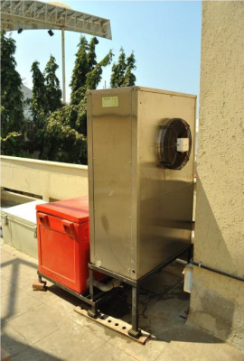 _Structure Cooling_View of chiller unit_CaseStudy_Image3