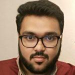 Profile picture of Hasan ul Banna Khan
